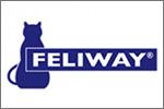 Feliway kaufen