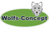 Wolfs-Concept