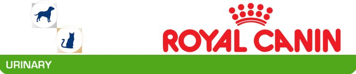 Royal Canin Urinary