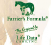Life Data Labs