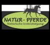 Natur-Pferde