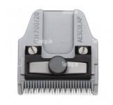 Scherkopf zur Schermaschine Favorita II 3mm GT754 kurz