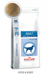 Royal Canin Vet Care Nutrition Adult Large Dog 14 kg