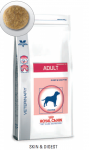 Royal Canin Adult