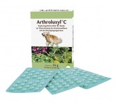 Arthroluxyl C 90 Tbl.