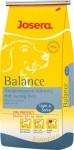 Josera-Emotion Balance 15 kg