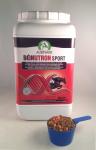 Audevard Bionutron Sport