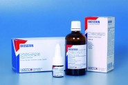 Bioserin 1 x 5 ml