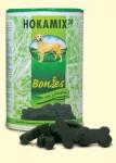Hokamix30 BONIES 200 g