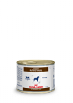 Royal Canin Gastro Intestinal 1 Dose á 200g
