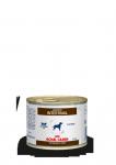 Royal Canin Gastro Intestinal 1 Dose je 200g