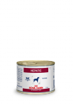 Royal Canin Hepatic 1 Dose je 200g