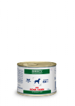 Royal Canin Obesity Management 12 Dosen je 195g