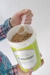 Canosan 4%ig das Original 1,3 kg Dose 4% Pellets