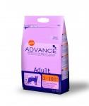Advance Adult Lachs und Reis 3 kg