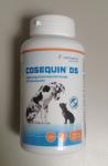 Cosequin DS