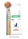 Royal Canin Dental für Katze 3 kg