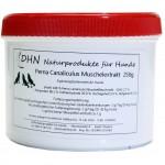 DHN® Grünlipp Muschelextrakt 100 g