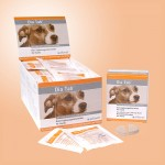 DiaTab für Hunde 6 Kautabletten
