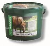 Agrobs Naturmineral 10kg