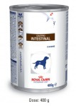 Royal Canin Gastro Intestinal 12 Dosen je 400g