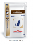 Royal Canin Gastro Intestinal 12 x 100g