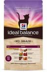 Hills Ideal Balance Feline Adult ohne Getreide