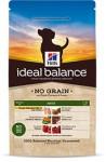 Hills Ideal Balance Canine Adult ohne Getreide