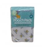 Inkontinenzdecke PoochPads