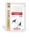 Royal Canin Convalescence Support Instant 1 x 50 g