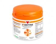 Ipakitine (Vetoquinol) 300g Dose