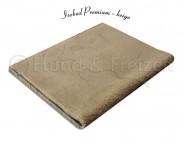 Isobed Premium Beige 150 x 100 cm