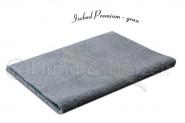 Isobed Premium Grau 150 x 100 cm