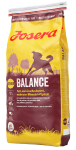 Josera Emotion Balance