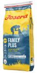 Josera-Emotion Family 15 kg
