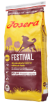 Josera Emotion Festival