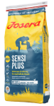 Josera Emotion SensiPlus