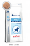Royal Canin Vet Care Nutrition Junior Large Dog 14 kg
