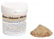 Kalium Gluconat