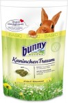 Bunny KaninchenTraum Basis 4kg