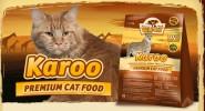 WildCat Karoo 500 g
