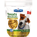 Hills Canine Metabolic Leckerlies