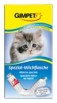 Gimborn Spezial-Milchflasche