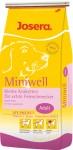Josera Emotion Miniwell 4 kg