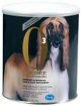 Mirra-Coat O3 Dog Powder