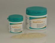 Astorin MultiVital h.a. 250 g Dose