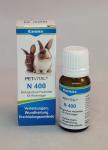Canina Petvital N 400