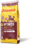 Josera-Emotion Optiness 15 kg