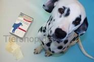 Orozyme Kaustreifen S (kleine Hunde)