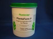 PlantaFerm-P 4 kg